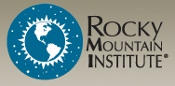 RockMountain Institute