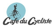 cafe-du-cyclist