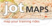 jotmaps_ad